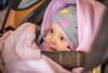 Eve (stephanrudolph) Tags: baby d750 nikon handheld night bielefeld europe europa germany deutschland winter christmas nikkor85mmf14users nikkor85mmf14d 85mmf14d 85mmf14 85mm14d 85mm14 85mm