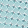 Linear pattern in turquoise and dark gray (Slanapotam) Tags: pattern patterndesign seamlesspattern seamless abstract turquoise teal gray grey line linear fabric surface design slanapotam vector