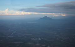 IMG_5824_RAW (jeremy!) Tags: garudaindonesia indonesia surabaya surabaya2016 canoneosrebelt1i canon1740mm