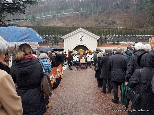 2017_02_01 Abschied Karl Mitterdorfer (189)