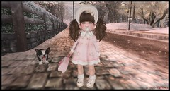 City Magic (delisadventures) Tags: fashions fashionblog slfashion slfashionblog slfashions slfashionblogger slfashin fasf babyfashion slfashino christmas cold winter ah sweaters coats dogs puppy puppie puppies best friends toddleedoo toddleedoos toddler toddle toddleddoo toddy todo boots bunny ribbons bows secondlife secondlifefashion second secondlifefashionblog secondlifeblog seconlifefashion fashion fashino fashin fas babies baby