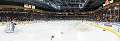 "Missouri Mavericks vs. Wichita Thunder, January 7, 2017, Silverstein Eye Centers Arena, Independence, Missouri.  Photo: John Howe / Howe Creative Photography • <a style=""font-size:0.8em;"" href=""http://www.flickr.com/photos/134016632@N02/31872458180/"" target=""_blank"">View on Flickr</a>"
