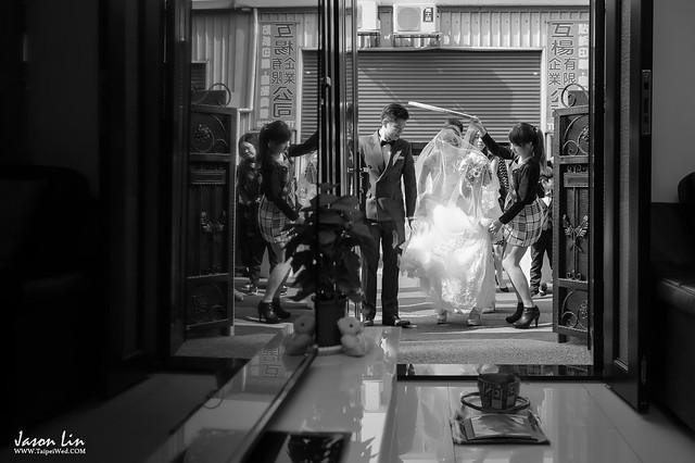 Wedding-0486