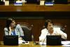 Sesión 119ª especial (Cámara de Diputados de Chile) Tags: valparaiso congresonacional c‡maradediputados sesion 119 cámaradediputados