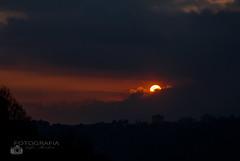 Sunsets (Anfer Mendoza) Tags: ocasos sol poniente atardecer montaña valle