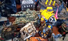 15826821_10211412217090721_4346414062276701593_n (tjkopena) Tags: 40k games miniatures page apocalypse