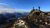 170114BenAan1639w (GeoJuice) Tags: scotland trossachs benaan winter january geojuice