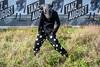 There´s a world… KuNsTrAtTe (Markus Wintersberger) Tags: andreanagl markuswintersberger nagl~wintersberger kunstratte berlinbiennale kunstimöffentlichenraum berlinertragikomödie intervention performance maske ratte lesfleursdumal gerharthauptmann maus waltdisney there´saworldi´mtryingtorememberforafeelingi´mabouttohave charlesbaudelaire mickymouse outdoor deutscherbundestag bluestarberlin kunstwerkeberlin mauerparkberlin