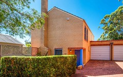42 Jacaranda Place, South Coogee NSW
