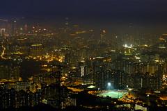 DSCF1514 (Ki Chun Law) Tags: fujifilmxt1 飛鵝山 kowloonpeak