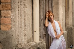 HTN - MI (19) (Monick Miranda Ibrahim) Tags: arte moda modelo boudoir ruiva sweet delicate design beauty beautiful perfect girl woman style lights photo power