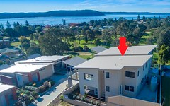 1/21 Bavarde Avenue, Batemans Bay NSW