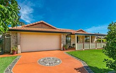 68 Hellyar Drive, Wollongbar NSW