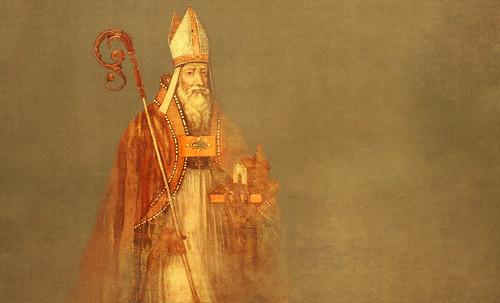 "Obispos / Vigías de visiones y voluntades • <a style=""font-size:0.8em;"" href=""http://www.flickr.com/photos/30735181@N00/32411681771/"" target=""_blank"">View on Flickr</a>"