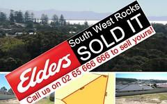 27 Dennis Cres, South West Rocks NSW
