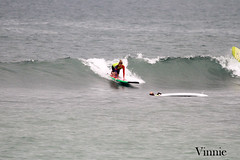 rc00010 (bali surfing camp) Tags: bali surfing surfreport surflessons padang 23012017