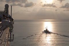 MS Volendam - Holland America Lines (phil.gallerand) Tags: volendam hal holland america lines