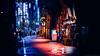 2016_11_08_Yurakucho_nights_009_HD (Nigal Raymond) Tags: 有楽町 東京 日本 夜 暈け ボケ bladerunner neonoir yakitorialley yūrakuchō tōkyō tokyo japan night bokeh boke travel canoneflens metabones sonya7r2 a7r2 sonya7rii a7rii sonyalpha sonyphotography sonyimages adobelightroom lightroomcc lr nigalraymond ナイジャルレイモンド wwwnigalraymondcom 135mm 135mmf2l f22
