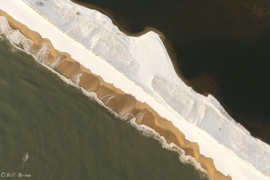 Norton Point Beach
