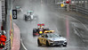 Caution (Tzo_alex) Tags: formula1 f1 safetycar safety mercedes amg gt gts redbull racing rb12 petronas w07 hybrid monaco montecarlo 2016