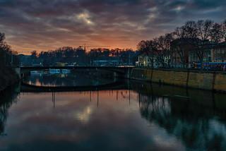 Rosensteinbrücke.....