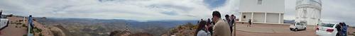 Observatorio 2 octubre 2015