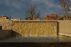 Rome 2010 671