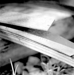 leafspring serial (erik.drost) Tags: legendarypinkdots usatour2016 vacation california hasselblad500cm planart2880 planar8028 kodaktmax100 kodak tmax100 tmx rolleid74 19 6min filmdev:recipe=11203 film:brand=kodak film:name=kodaktmax100 film:iso=80 developer:brand=rollei developer:name=rolleid74