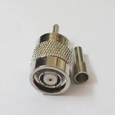 TNC Connectors (signityrfsolutions) Tags: suppliers tnc connectors