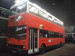 SND 120X (sambuses) Tags: preserved gmbuses snd120x