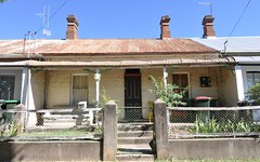 107 Seymour Street, Bathurst NSW