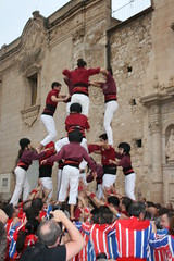 "Trobada de Muixerangues i Castells, • <a style=""font-size:0.8em;"" href=""http://www.flickr.com/photos/31274934@N02/17772164833/"" target=""_blank"">View on Flickr</a>"