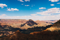 I Just Want Every Day To Be Better Than The One Before From Now On (Dylan Andersen) Tags: ohio arizona fuji village grandcanyon south grand canyon fujifilm rim annabel fujinon x1 fujifinepix ariz grandcanyonvillage x100 fujifilmfinepix 23mm grandcanyonsouthrim apsc xt1 mirrorless southrimofthegrandcanyon fujifilmx100 fujix100 grandcanyonvillagearizona x100s x100t fujifilmx100t fujifilmfinepixx100t fujux100t annabelohio annabelband