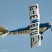 de Havilland DH-60