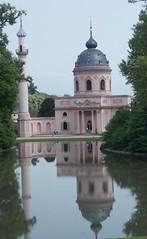 "Die Moschee, Die Moscheen • <a style=""font-size:0.8em;"" href=""http://www.flickr.com/photos/42554185@N00/18424657274/"" target=""_blank"">View on Flickr</a>"