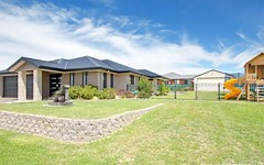 1 Argyle Place, Ben Venue NSW