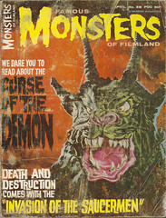 FAMOUS-MONSTERS-38-1965 (The Holding Coat) Tags: famousmonsters vicprezio warrenmagazines
