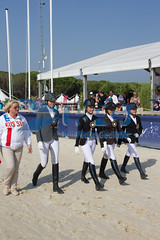 IMG_6467 (RPG PHOTOGRAPHY) Tags: children championship team young awards juniors russian riders europeans dressage 2015 vidauban