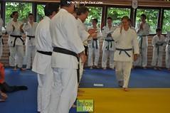 Judo0221