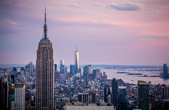 New York, New York (SJR2912) Tags: new york nyc usa canon eos state united empire states 6d