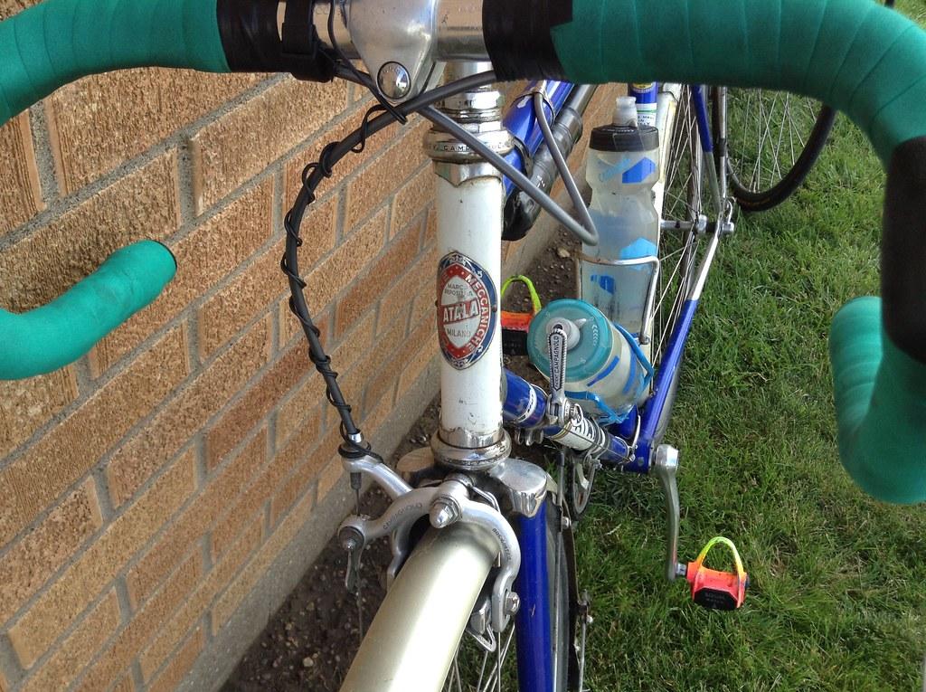 green fahrrad braunschweig