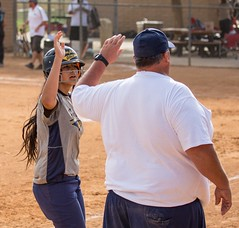 3G7A5958_9719 (AZ.Impact Gold-Misenhimer) Tags: california summer san tucson diego az impact softball fastpitch misenhimer
