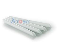 ATOMO Dental premium quality dental evacuator tip (atomodental) Tags: dental supplies product atomo