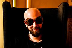 Delavie & Maga - FBF DJ Set @ Turba - Lugano (CH)