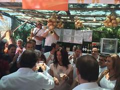 Festa do PSD Madeira