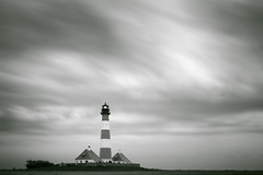 jaw_150724_02892 (joergasmuswieben) Tags: fuji leuchtturm westerhever nordfriesland eiderstedt xe1 23mm