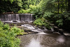 Whirling Waters (juliereynoldsphotography) Tags: longexposure river landscape waterfall lancashire valley yarrow juliereynolds juliereynoldsphotographycouk