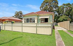 28 Charles St, Swansea NSW