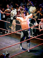 @AJStylesOrg→ Official Twitter's Account of the Phenomenal One, AJ Styles - Page 2 19702412038_2390d4d2ce_m