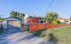 2 Parker Street, Hillsborough NSW